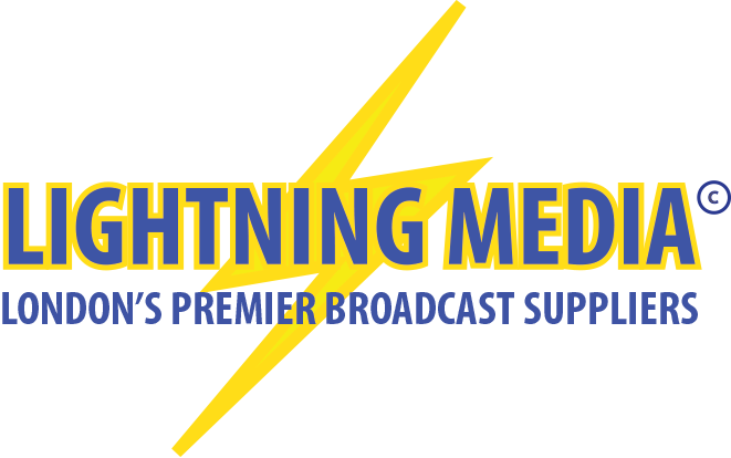 Lightning Media