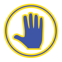 icon-grip