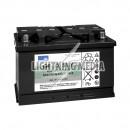 12 Volt Bloc Battery