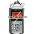 H4N Audio recorder