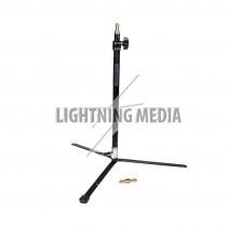 backlightstand